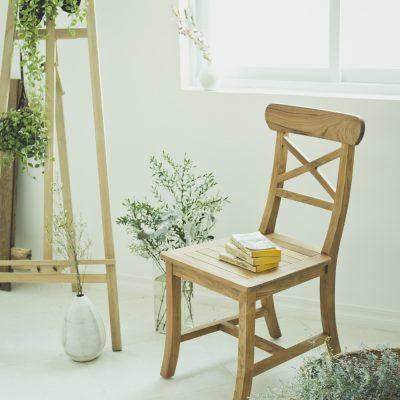 Good Wood Home Design Asia